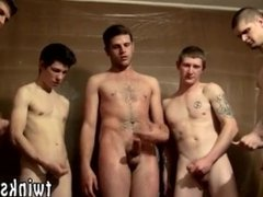Teacher sex small boy xxx download and asia hair penis naked man and mens