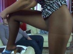 Mature Women Sex Porn Milf XXX Anal BBW 18+