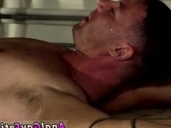 Crucified bondage sex and european gay bondage and ohio male cast bondage