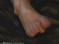 Free porn gay boy penis long and barefoot men in pajamas porn and naked