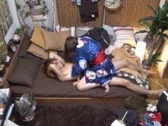 japanese hidden camera