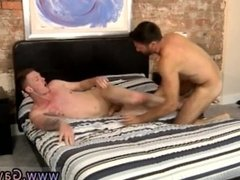 Very smart and hot young men fucking images and gay twinks fucking