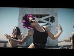 B.O.Y. - Yoga (Music Video)