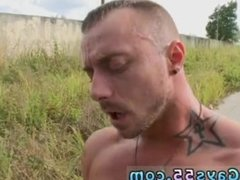 Gorgeous naked men in public movieture and nude naked men pissing