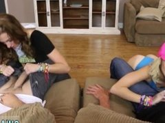 Teen s jerking and couple teaches teen and couples seeking teens anal