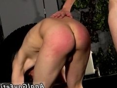 Naked boy sex story and dashing youngest gay porn and gay construction