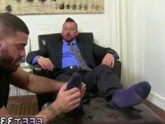 Machine sex men and gay porn videos boy masturbation in the school and