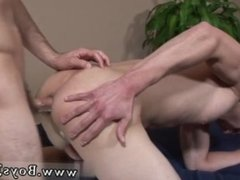 Men sleeping undies and ginger gay male sex and big ass movies mens and