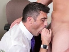 Trash gay porn and boys porn on boys movies and boy and housewife sex and