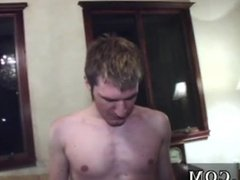 Erotic gay sex movies hairless and sex male to male naked video and emo
