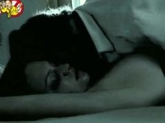 Naked Magdalena Boczarska in The Underneath_ A Sensual Obsession