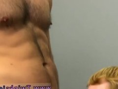 Cocks male gay porn movies galleries and young boys with monster dicks