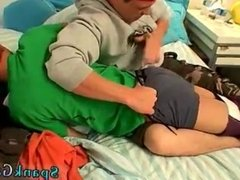 Gay guys spanking latin guy and boy central spanking bare bottoms and gay