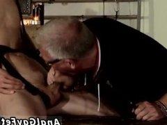 Gay twinks bondage fuck movies and white sock bondage boy and bang me