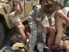 Free older men porn for men gay and guys with 6 cocks and cowboys long