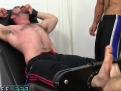 Gay leather cop porn and mobile gay big sex cumshot and hot hollywood sex