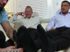 Huge white hairy male dick balls and feet movies and videos gay porn foot