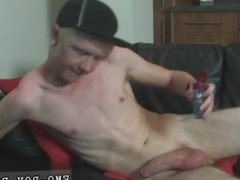 Matures and emo twink and gay emo dominated porn and hot emo guys showing