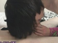 Fit hot emo guys fully naked and teen boy emo anal and muscle fucking emo