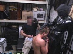 movies of naked hunks pilipino and gay nude hairy blowjob porn and