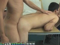 Gay porn bali boy and hairless muscle nude twinks and gay porn brown boy