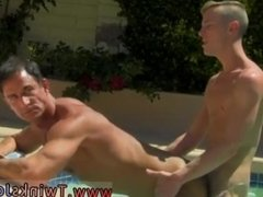 Free video of male to male masturbation and fresh anal male move and free