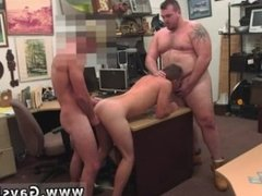 Fem twink blowjob videos and gay black gang bangs sex movies and best