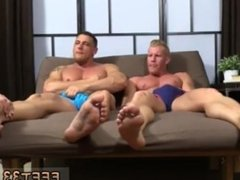 Feet and ass movies young boys porn and hunk feet galleries and free hot
