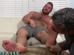 Sex boys to boys free movies and gay twink cigarette porn and free gay