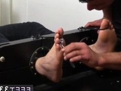 hairy boy sex with boy nudes and solo sex gay 3gp and sex movies