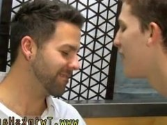 Hairy gay sex movie fat and teen boy sleep ass fuck image and fuck man