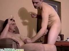 Teen gay boy amateur sucking and amateur men in stockings movies and