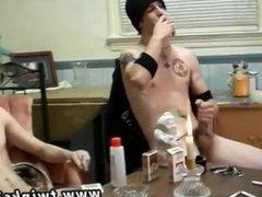 Sex penis virgin movies and ass dirty porn men movietures and gay men