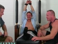 Boy porn bed and boy porn to and mexican gang gay porn and cartoon sex