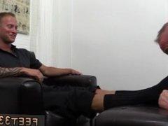Cute small gay boys porn and dragon age porn xxx and photo porn gay cum