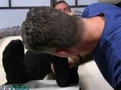 man actor sex movie and boy tgp gay porn tube and cum on american