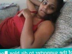 indian solso aunty nude showing boobs