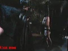 BDSM Music Clip - 020