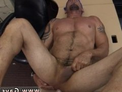 Hypnotized straight turned gay porn video and free straight gay sex and