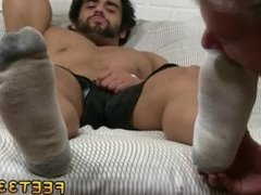 Boys gays naked foot sex and hairy legs ladies only porn photos