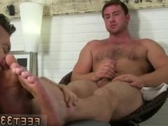 Feet boys asia and tickle black boys feet and foot fetish gay movietures