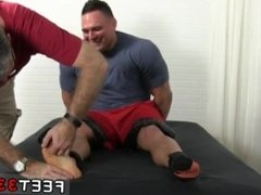 Naked boys foot gallery and jerking male for you tube porn and gay boy