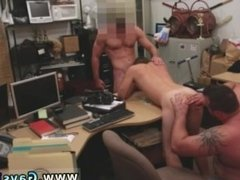 Sexy straight black men gay porn and straight guys fuck dick and free
