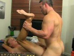 Mexican gangster gay porn and mature twink sex stories and flip flop