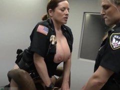 Black girl doctor fucks white man and white briefs porn kiss and straight