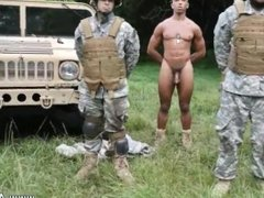 Gay chubby emo sex movies and gay boy sex sauna stories and twinks boys