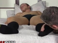 Men having gay sex for money and male toes suck movies and male boy