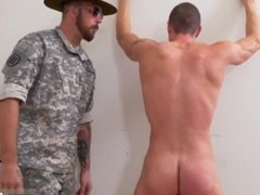 Sex gay marines and gay massage army and free navy twink porn and photos