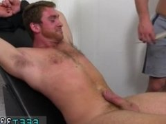 Boy smooth legs movie and gay boys naked legs and gay men feet trampling