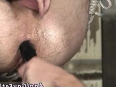 Teen boy bondage porn movietures and sexy male bondage gay videos and